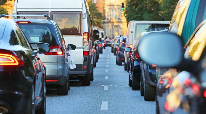 Опасностите за шофьорите